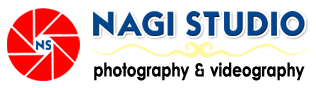 wedding photographers videographers marriage photo studio ludhiana punjab
