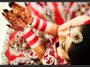 wedding photographers marriage videographers photo studio ludhiana punjab